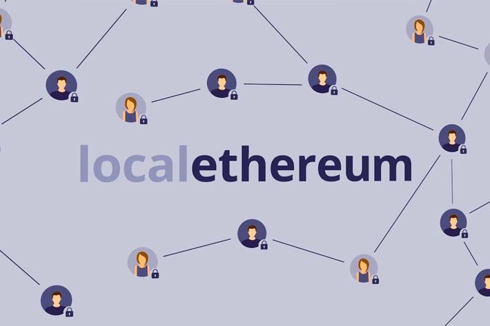 Localethereum