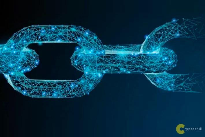 Блокчейн изменит интернет вещей
