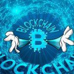 Что такое блокчейн, криптовалюты и токены