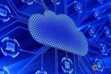 Сервисы облачного майнинга криптовалют