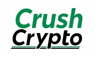 Crush Crypto
