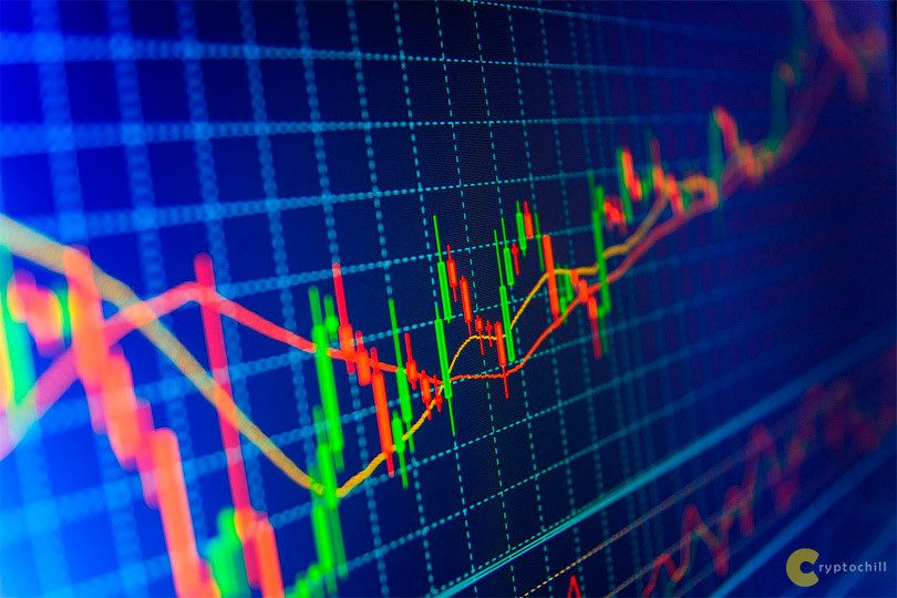 Сервисы по мониторингу курсов криптовалют
