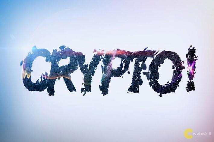 Что такое крипто в криптовалютах?