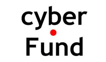 Cuber Fund