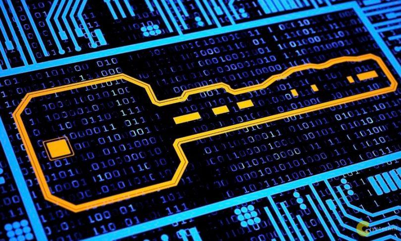 Алгоритмы майнинга криптовалют