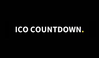 ICO Countdown