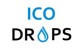 Ico Drops