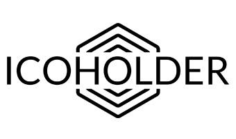 ICO Holder