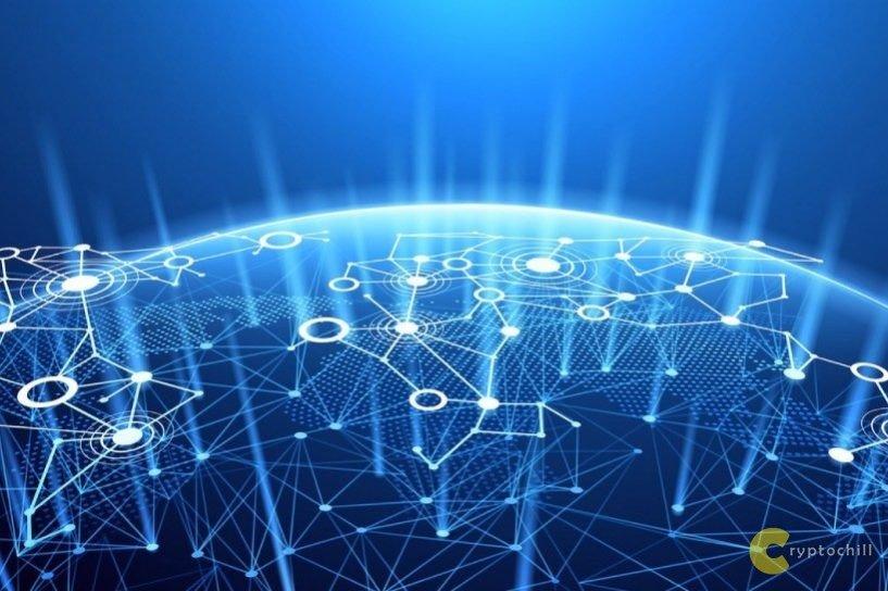 Руководство по криптовалютам и блокчейну