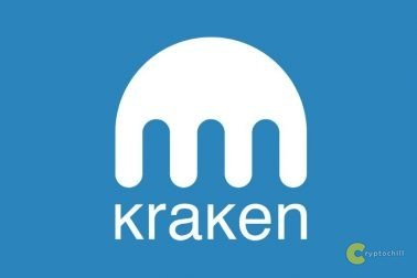Криптобиржа Kraken