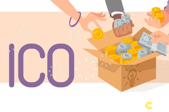 Scam ico - как вернуть деньги