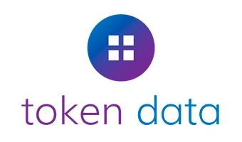 Token Data