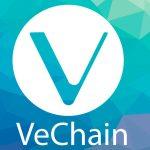 Криптовалюта VeChain