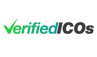 Verified ICOs