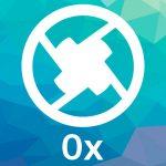 Криптовалюта 0x - ZRX