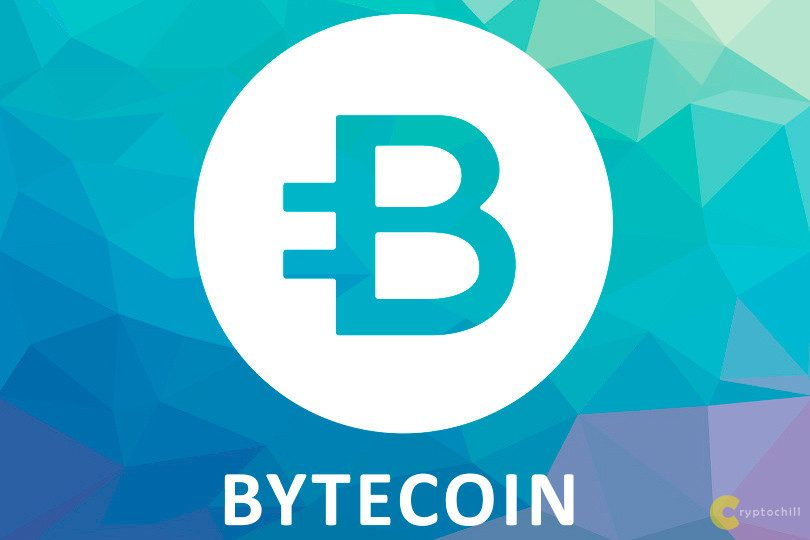 Bytecoin курс к биткоину игра фондовой бирже книги