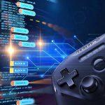 Как блокчейн изменит игровую индустрию