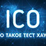 Что такое тест Хауи для ICO проектов
