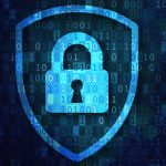 Блокчейн и анонимные транзакции