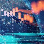 Блокчейн в финансовой сфере