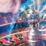 Блокчейн в азартных играх