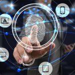 Блокчейн и идентификация