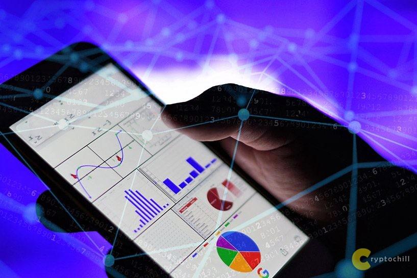 Блокчейн для развития инвестиционных инструментов