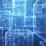 Криптовалюты облегчающие вычислительные задачи