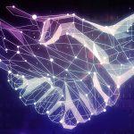 Криптовалюты со смарт-контрактами