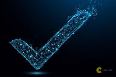 Голосование на блокчейне