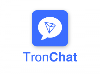 TronChat