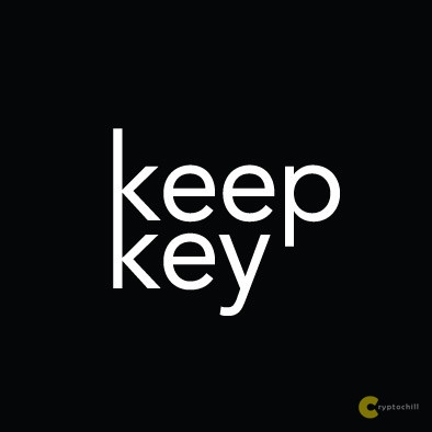 keepkey-logo
